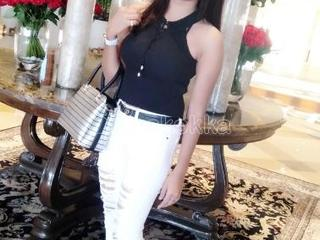 Low budget escort service all Agra Neha -20