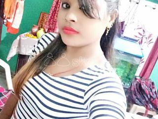 Agra Call girls 21 years mr,...rohit....63977...7lOSO,...young genuine model very very hot and sexy girl . i am open mind and my slim body . i am