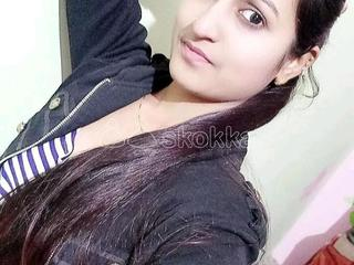 Riya Patel escort service VIP girls 1 hour 10002 hour1500 full day2500 full night 4000