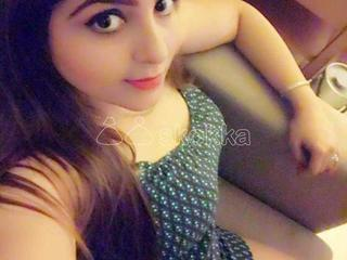 No Paytm Real Pic Agra Call Girls 091237 / 47965 Agra Escorts Service