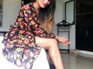 AGRAPRIYANKservice call girl 979976 // 2667all full sex service