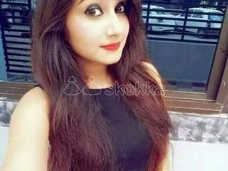 CALL GIRLS SERVICE AVAILABLE HERE CALL ME AND WHATSAPP BEST ESCORT