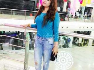 ESCORT SERVICE AGRA SEXY TOP GIRL ALL TYPE SERVICE AVAILABLE ANY PLACE SERVICE PROVIDING IN AGRA
