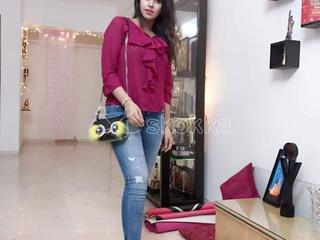 Call mr.ragu bhai. HOT AND SEXY INDEPENDENT ESCORT SERVICE CALL GIRL IN AGRA
