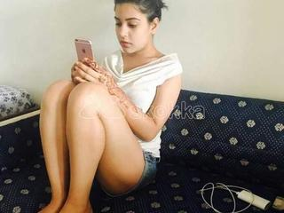 Call mr..ragu bhai.. HOT AND SEXY INDEPENDENT ESCORT SERVICE CALL GIRL IN AGRA