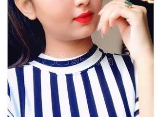 Call miss Niharika Agra call girl college girl, house wife independent girls available. Safe and secure palace available