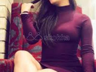 I am meenakshi see my real photo -book me for full sex service