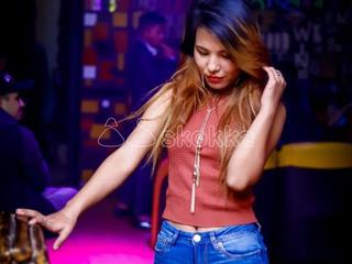 AGRA CALL GIRLS WHATSAPP Reply Ad Send to a friend NO BROKER NO AGENT DIRECT I AM Kajal patel AGARWAL INDE