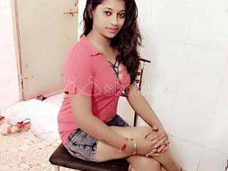 Call girl in agra please contact me sir