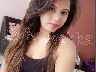 Call girl service in Agra