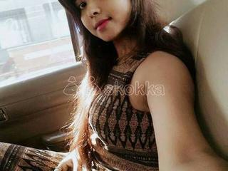 Hey I'm puja providing escorts service in your city at affordable rates to satisfy your needs meet hot and sexy call girls.full service unlimited s