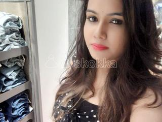 Call me shiwani mehta 84347//41201 Full Service And Low Rate1, 2, 2000/ 2,3 hours 4000 Full Night 6000/ Whith Rooms Sex Anal, Oral, Blowjob .. Full Se