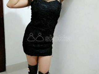 CALL ME DIVYA 99872//05596 HOT AND SEXY INDEPENDENT ESCORT SERV.ICES CALL GIRLS AND MODELS FULL SERV
