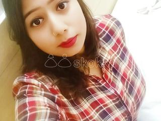 CALL MISS ..RIYA.. AGRA ....TOP..CALL GIRLS SERVICE INDEPENDENT V.I.P MODELS1OO% SATISFACTION GIRLS