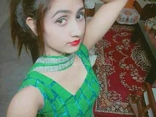 Call PRINCE 72960//56992 Escorts Service: we provide call Girls, most beautiful female escorts insexy housewife for fun and sex, real stunni