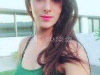Agra No. 1 High Profile Independent Female Escorts /call and watsaap .soffi. //70656//OOO66//Call Girls Service