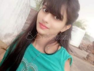 Call Us or Whatsapp us NOW 62030 74356We provide VIP call girls female escort which are highly educated and hygienic All are Indeppendent ca