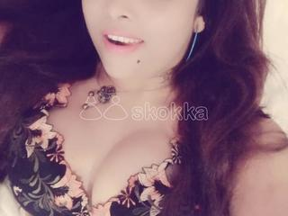 My Self Sonali +91- 74,,560241,,44 Pink Pussy Big Boobs Girl Mouth Discharge Drink Your Sparm Benkok Stayle Me Enjoy