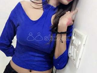 Have the best sexual entertainment 89875`66052 from our call girls with our call girls in Agra