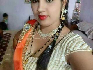 Priyanka call me75,05,73,07,66escort service Indian Russian housewife available _--&