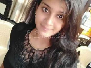 MY SELF ASHA PATEL 84549 27631 HOT SEXY CUTESH GIRLS AVAILEBAL 24*7 SERVICE