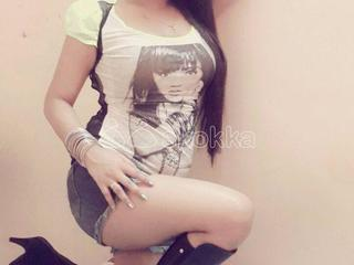 Ahmedabad Girls Call 9099 764711 MAHI PATEL Ahmedabad Escorts