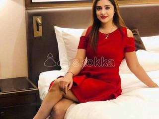 Ahmedabad Escort vip call //Manisha patel ahmedabad call girls