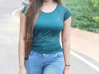 MY SELF MS VARSHA 74887 22340 Awesome Vip Super Sexy Hot Ahmedabad Escorts Service 24*7