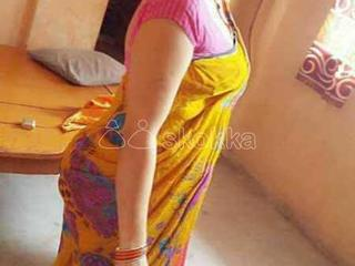 FULL SERVICE FULL ENJOY AND BODY MASSAGE GIRLS AVAILABLE CASH ON DELIVERY HOTEL AND HOME SERVICE ALL QUALITY GIRLS AVAILABLE BENGALI PUNJABI GUJARATI