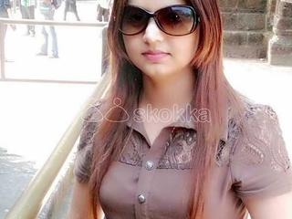 MY SELF ANJALI PATEL 8454 927631 HOT SEXY CUTESH GIRLS AVAILEBAL 24*7 SERVICE