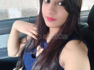 Ahmedabad Girls Call 9099 764711 Nahi Patel Ahmedabad Escorts