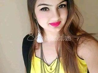 Ahmedabad Riya seni escort service 24hours available