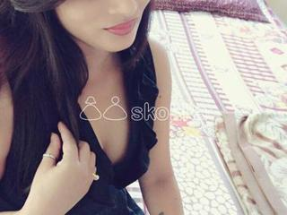 HI AHMEDABAD AVAILABLE HOT BEAUTIFUL SEXY MODELS / COLLEGE GIRLS / HOUSEWIFE