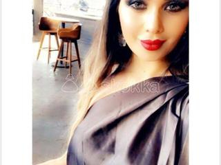 88095 call 25686 girlfriend experience real unlimited sex by call girls in ahmedabad