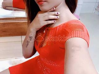 Sexy Call Girls Ajmer 96534 Call 25604 Fun With nd Sexy Girls...Get Enjoy..It is Best Ajmer Escort Service Agency