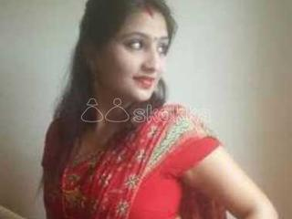 Call girls service from Ajmer