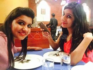 Part time job for housewives, girls and we provide the lesbian services all over india