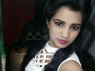 19 years | Call girls Alappuzha Call girls 19 years Call me vip top model girl escort servi