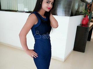 Call Jiya Patel 6207050069 VIP ESCORT SERVICE and VIP INDEPENDENT CALL GIRLS .... Hii profile provide Colleg