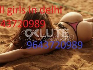 Call Girls In Munirka high-class service of sexy escorts in Munirka, we will give you sexual pleasure India, Call Seductive Munirka Escorts Service at