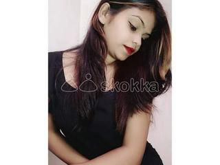 Sexy Aarti WhatsApp cam services