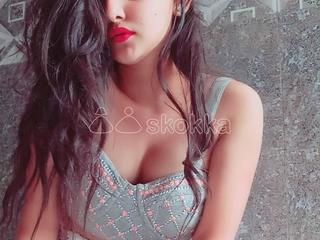 Call Girls Sex Service In All Over DELHI CALL