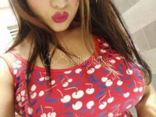 VIP MASSAGE AND FULL SEX SERVICE 88602~41272 NO.1 ESCROTS SERVICE IN ALL OVER DELHI