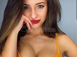 Full Satisfaction Escort Services 78384 Call 51076 Provide Day/Night Sex Service with Local Call Girls or Females