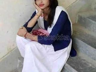 VIP callgirl service in Bahadurgarh house wife college girl available 24 *7 call now