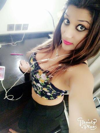 call-girl-service-bahadurgarh-247-available-100-trusted-amp-safe-independent-vip-models100-satisfaction-big-1