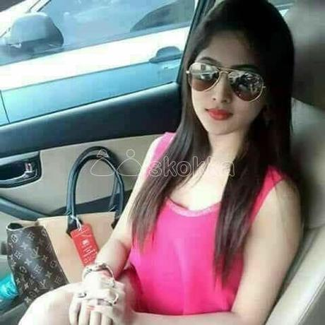 call-girl-service-bahadurgarh-247-available-100-trusted-amp-safe-independent-vip-models100-satisfaction-big-2