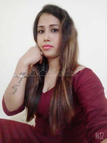 call-girl-service-bahadurgarh-247-available-100-trusted-amp-safe-independent-vip-models100-satisfaction-big-3