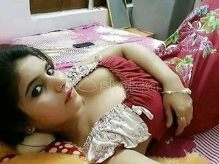 Hot neha high profile independent call girls service