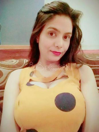 indias-most-erotic-call-girls-84471-call-03172-night-lover-female-escorts-or-call-girls-service-for-men-amp-boys-call-or-whatsapp-me-for-real-fun-n-sex-big-1